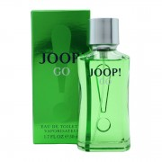 Joop! go eau de toilette 50 ml spray
