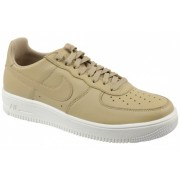 Nike Air Force 1 845052-202