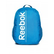 REEBOK Sport Royal Backpack Blue