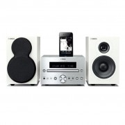 Sistem Stereo Yamaha MCR-332