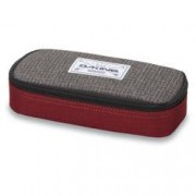 Dakine Etuibox School Case Willamette