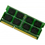 Memoria Ram Notebook Sodimm 2GB DDR2 533mhz PC4200 Generico - Verde