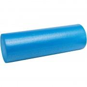 More Mile 45cm Blue