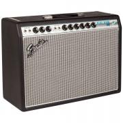 Fender '68 Deluxe Reverb Reissue E-Gitarrenverstärker