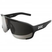 POC Aspire Sunglasses - Uranium Black