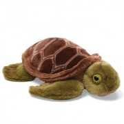 Gund Turtle Small 11 Plush