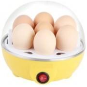 HSR Egg-Electric Egg Cooker(7 Eggs)