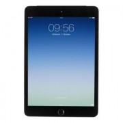 Apple iPad mini 3 WiFi + 4G (A1600) 128 GB gris espacial muy bueno