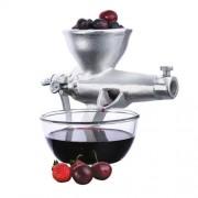 Blaumann BL-3264 mechanikus gyümölcs és búzacsíra daráló