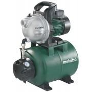 Hauswasserwerk HWW 4000/25 G