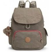 Kipling CITY PACK S 13 L Backpack(Brown)