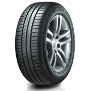 Laufenn G Fit EQ+ LK41 ( 175/65 R14 82T )