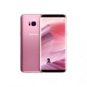 Samsung Galaxy S8 Plus 64 Gb Rosado Libre