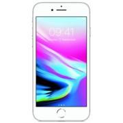 "Telefon Renewd Apple iPhone 8, iOS 11, LCD Multi-Touch display 4.7"", 2GB RAM, 64GB Flash, 12MP, Wi-Fi, 4G, iOS (Argintiu)"
