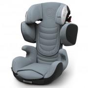 Kiddy Car Seat Cruiserfix 3 2+3 Grey 41523CF125