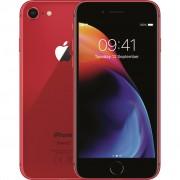 Apple iPhone 8 256GB RED