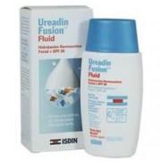 > UREADIN Fusion Fluid 50ml