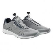 Sebago® Herren Wet-Sneakers, 43 - Grau