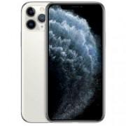 IPhone 11 Pro 512GB Silver 4G+ Smartphone