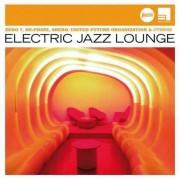 Artisti Diversi - Electric Jazz Lounge- J.. (0602498770962) (1 CD)
