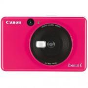 Canon Zoemini C Žuvačkovo ružová
