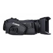Canon Legria GX 10 Profi