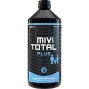 Mivitotal Plus Vitamin&Mineraler 1000 ml