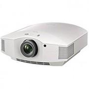 Sony Videoprojector Sony VPL-HW45/W