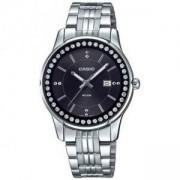 Дамски часовник CASIO COLLECTION LTP-1358D-1AV