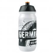 Бутилка SKS Team Germany 500 мл. Прозрачна
