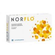 Eyepharma Spa Norflo 30 Compresse
