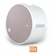 original xiaomi mi 2-en-1 mini reloj de alarma portatil? bluetooth V4.1 altavoz de musica para telefonos inteligentes