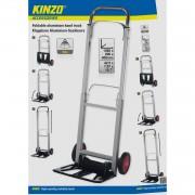 Kinzo diable 90 kg