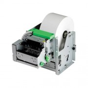 Imprimanta termica STAR TUP592