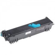 Тонер касета за Konica Minolta Page Pro 1400W/1400 Series - Black (9J04202) it image