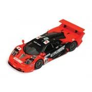 McLaren F1 GTR - nº44 Le Mans 1997 - A. Nakaya / G. Ayles / K. Tsuchiya