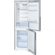Bosch samostojeći kombinirani hladnjak KGV36VL32S