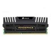 Quality4All DDR3. 1600MHz 4GB 2x240 Dimm. Unbuffered. 9-9-9-24. Vengeance Heatspre
