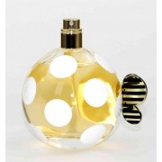Honey - Marc Jacobs 100 ml EDP Campione Originale (NO TAPPO)