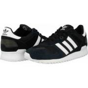 Pantofi sport barbati ADIDAS ZX 700 Marime 42