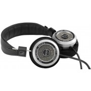 Grado Labs SR325E Prestige on Ear Headphones