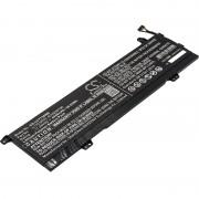 Lenovo Yoga 730-13IKB / 5B10Q39196 4500mAh 50.63Wh Li-Polymer 11.25V (Cameron Sino)
