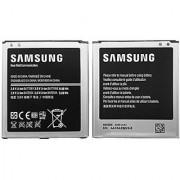 Samsung GALAXY S4 I9500 I9508 I9505 Li Ion Polymer Replacement Battery EB-B600BE