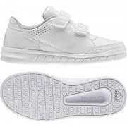 Cipő adidas AltaSport CF K BA9524