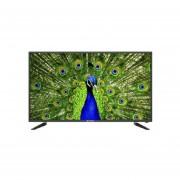 Smart TV 24 Sansui LED HD USB HDMI SMX24Z1SM