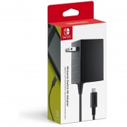 Adaptador AC Nintendo Switch