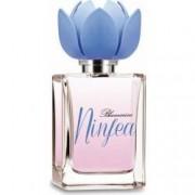Blumarine Ninfea - eau de parfum donna 50 ml vapo