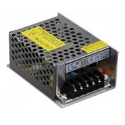 LED Trafo 1-36W - 12V/3A