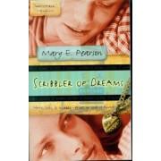 Scribbler of Dreams, Paperback
