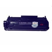 Toner Kartusche kompatibel zu CB435A ( 35A ) passend f. HP LJ P1005 , LJ P1006
